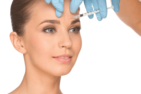 Fillers — Coastal Dermatology & Skin Care Center