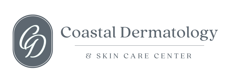 Dr Kathryn Dempsey Coastal Dermatology Skin Care Center