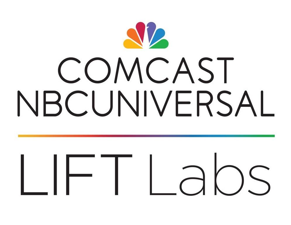 LiftLabs-Logo-Rainbow-June2018-01.jpg