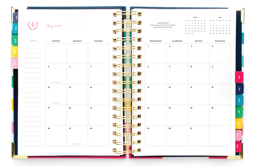 Calendar-Year-Daily-Simplified-Planner-Month-Spread_5dbcabfc-eee8-4038-84c4-b2e608d8e1f5_2048x2048.png
