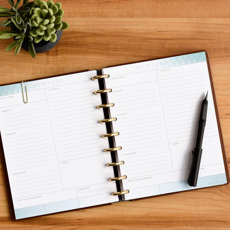 daily-agenda-productivity-boosting-inkwell-press_800x.jpg