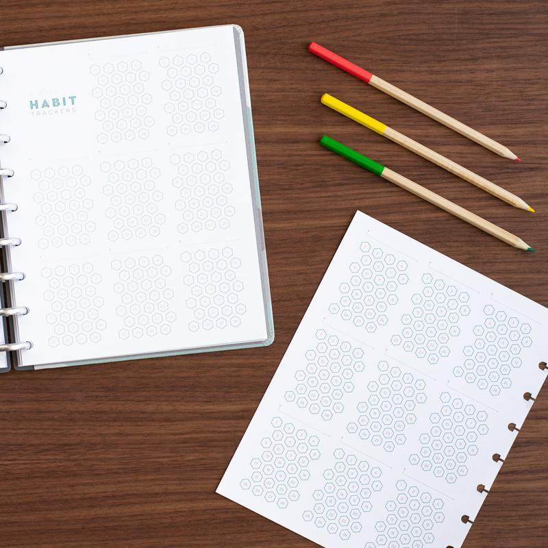 goal-setting-daily-planner-habit-tracker_800x.jpg