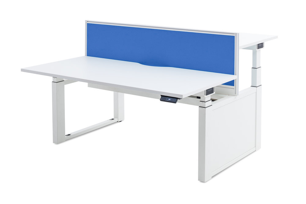 the smart office concept hot desking.jpg