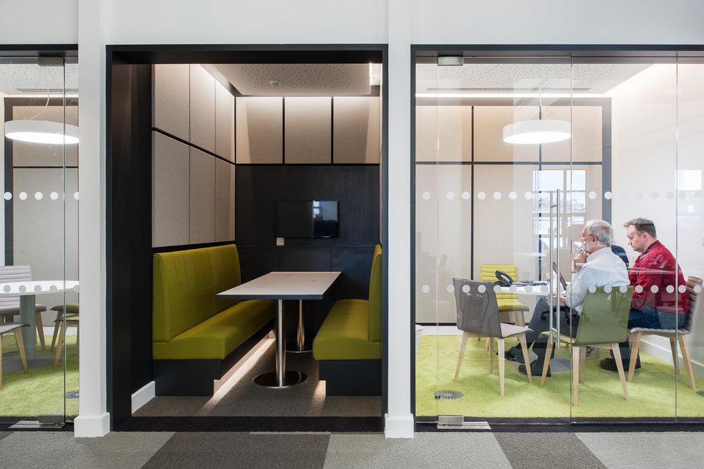 activity based workplace design.jpg