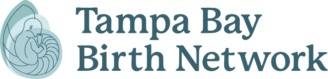 Tampa Bay Birth Network