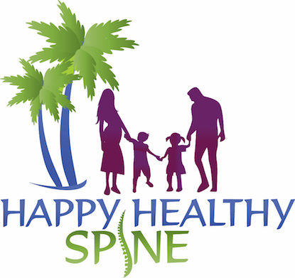 cropped-happy-healthy-spine-st.-petersburg-pregnancy-chiropractor-1.jpg