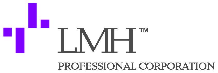 LMH-logo.jpg