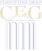 CEG-full.jpg