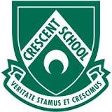 logo_crescent.jpg
