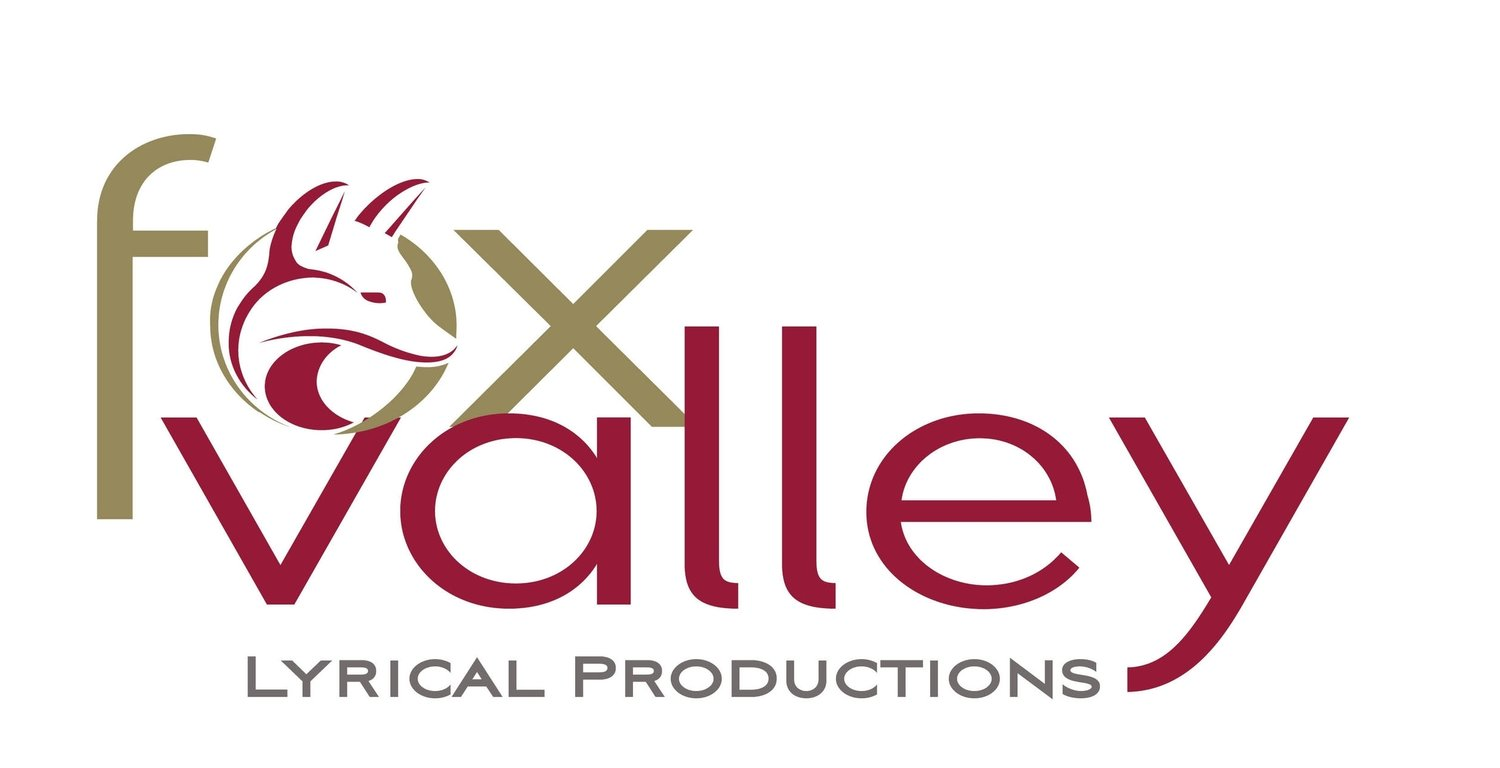 Fox Valley Lyrical Productions