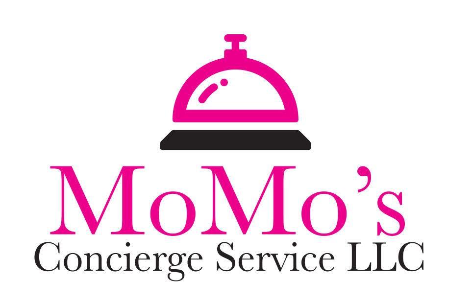 MoMo's Concierge Service