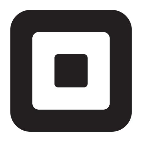squareup-logo.png