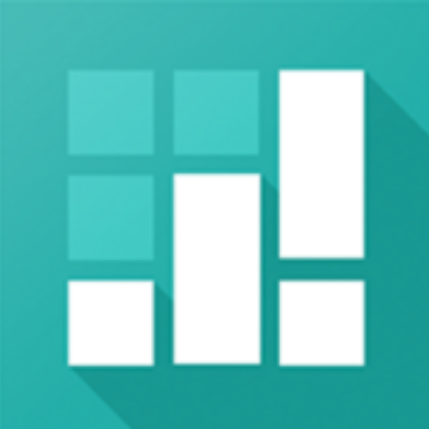 setmore-logo.png