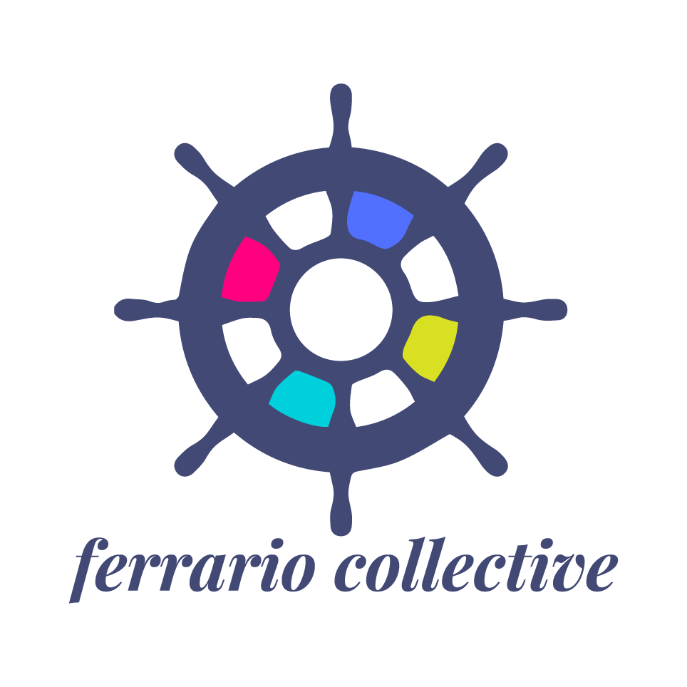 Ferrario Collective