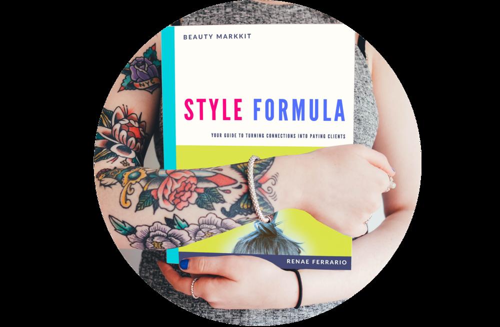 style-formula-round