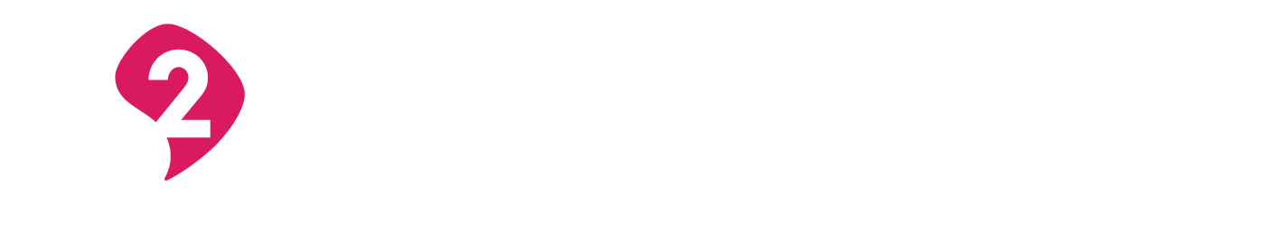 Office of Planning || DC2Me || Comp Plan