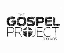 gospel project icon.jpg