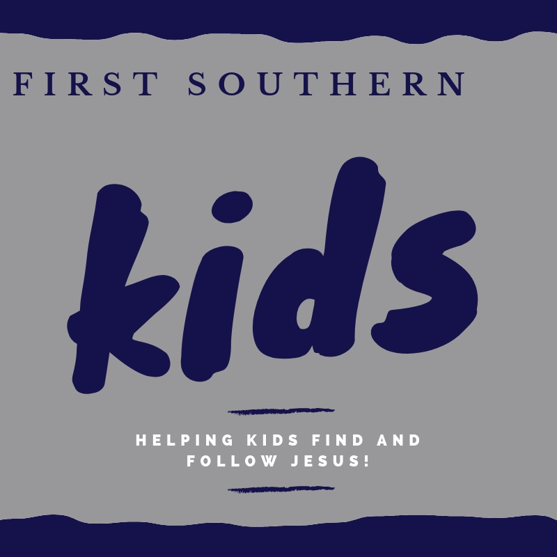 first southern kids.jpg