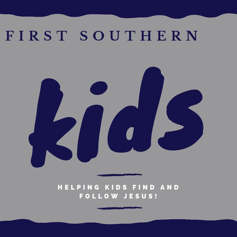 first southern kids.jpg