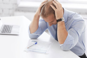 Attorneys-face-stress-every-day-and-can-easily-burnout-if-theyre-not-careful-legal-call-24-300x200.jpg