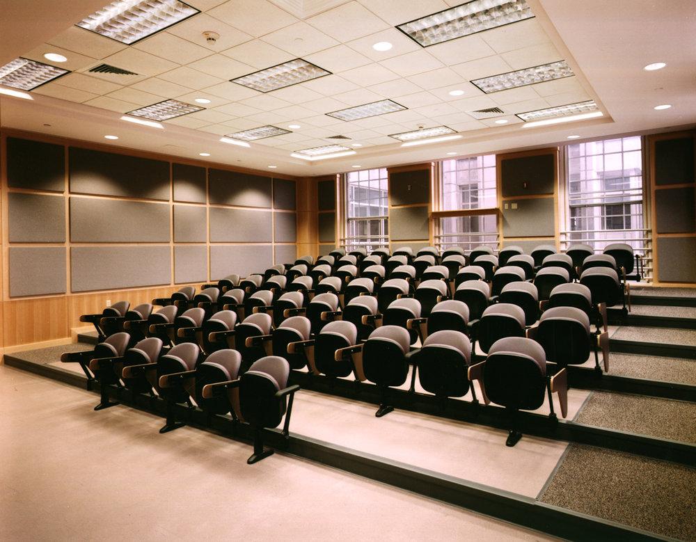 Pearson Auditorium 3 color adust.jpg