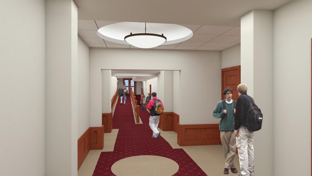 corridor006.jpg