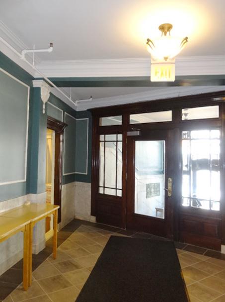 Entrance Hall 236BSR.jpg