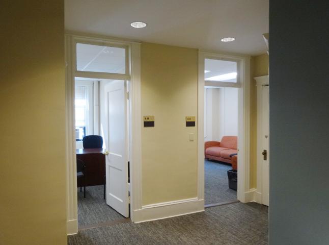 office suite 3 236BSR.jpg