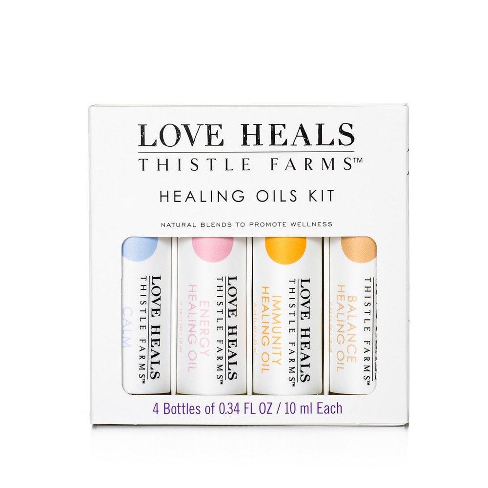 Healing-Oils-Kit-Box_1024x1024@2x.jpg