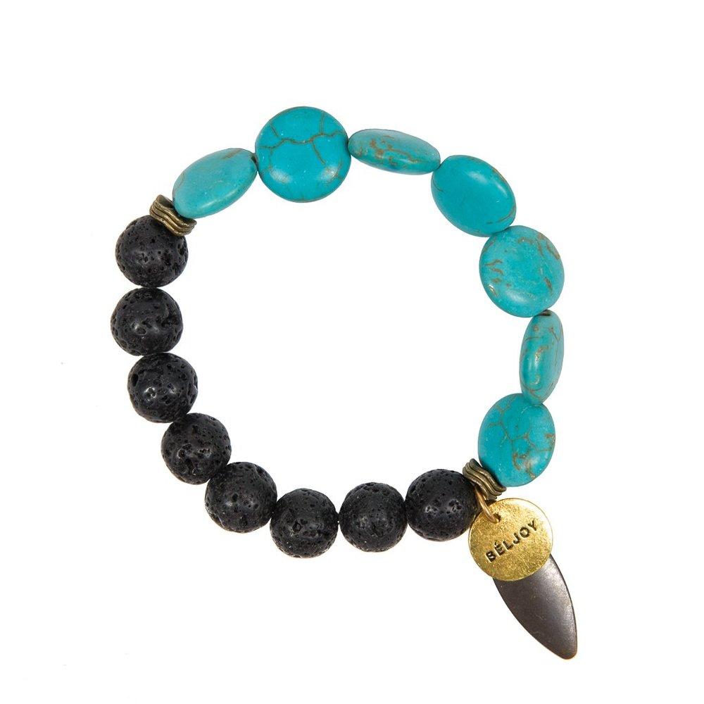essential_oil_bracelet_beljoy_bebble_lava_1024x1024@2x.jpg