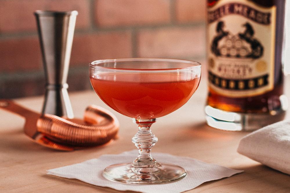 Belle Meade Bourbon cocktail.jpeg