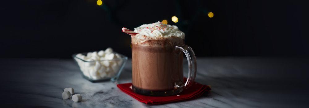 Smirnoff Peppermint Hot Chocolate.jpg