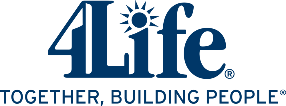 4Life Research, LLC