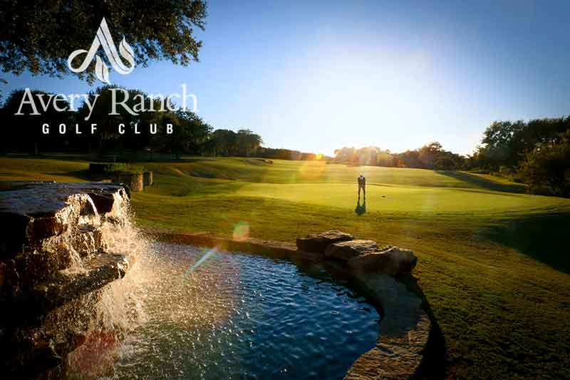 2019 DSAPAC GOLF TOURNAMENTJune 2, 2019-Austin, TX - Hosted by Travis Wilson, CEO, Noonday Collection