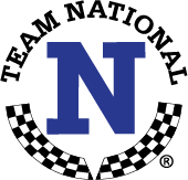 TeamNational.png