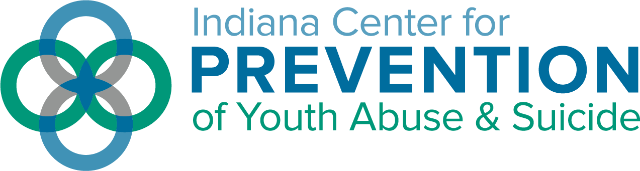 Indiana Center for the Prevention of Youth Abuse & Suicide