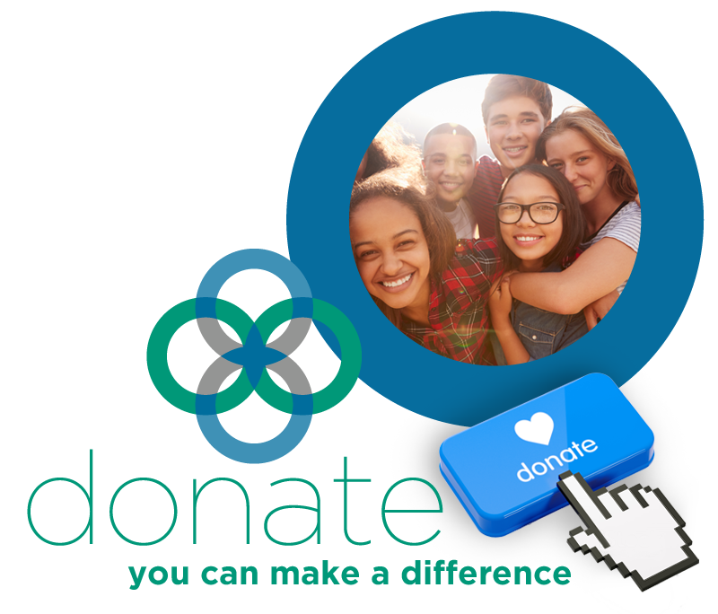 Give a Gift donation image