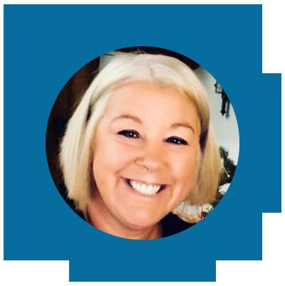 Jodi Reddick-Battle - Suicide Prevention Coordinator