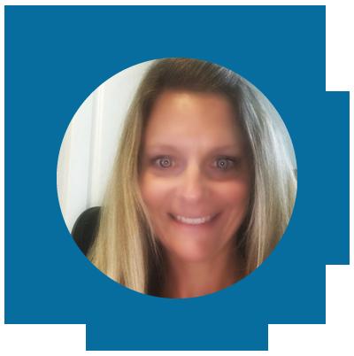 Lauren Ayers - Education Scheduling CoordinatorContact Lauren