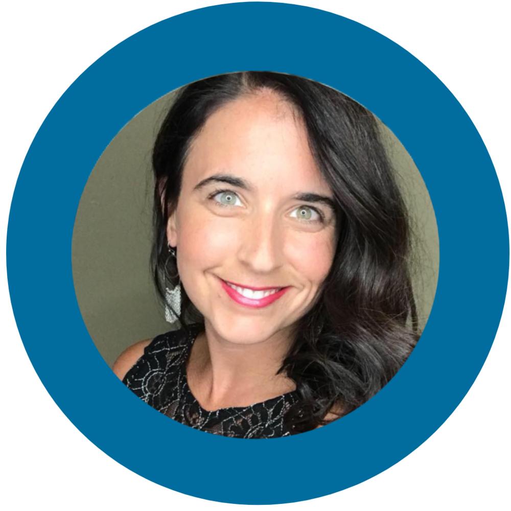 Lisa Valadez - Lead Education SpecialistContact Lisa