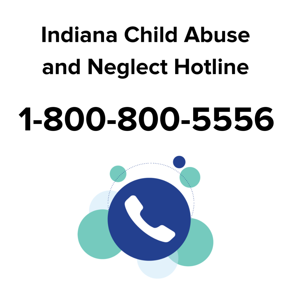 Indiana Child Abuse and Neglect Hotline.png