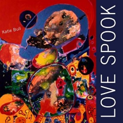 love_spook_cover2.jpg