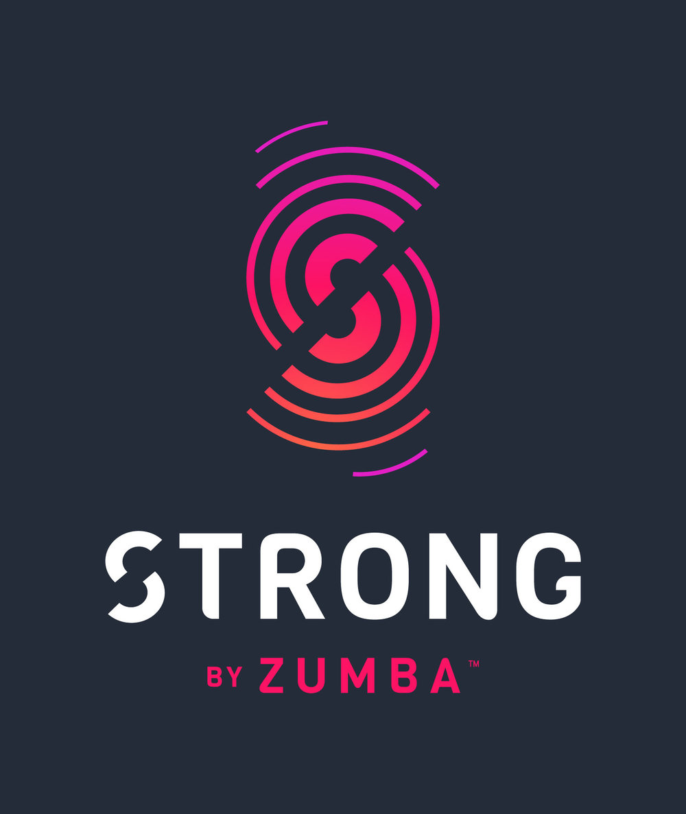 Strong+by+Zumba+Dark.jpg