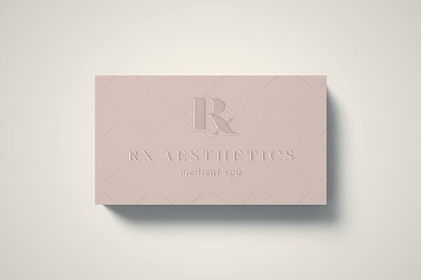 rx-aesthetics-medical-spa-gift-card.jpg
