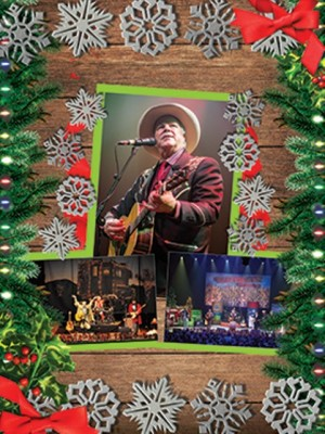 primary-Robert-Earl-Keen-s-Merry-Christmas-from-the-Fam-O-Lee-1473863461-300x400.jpeg