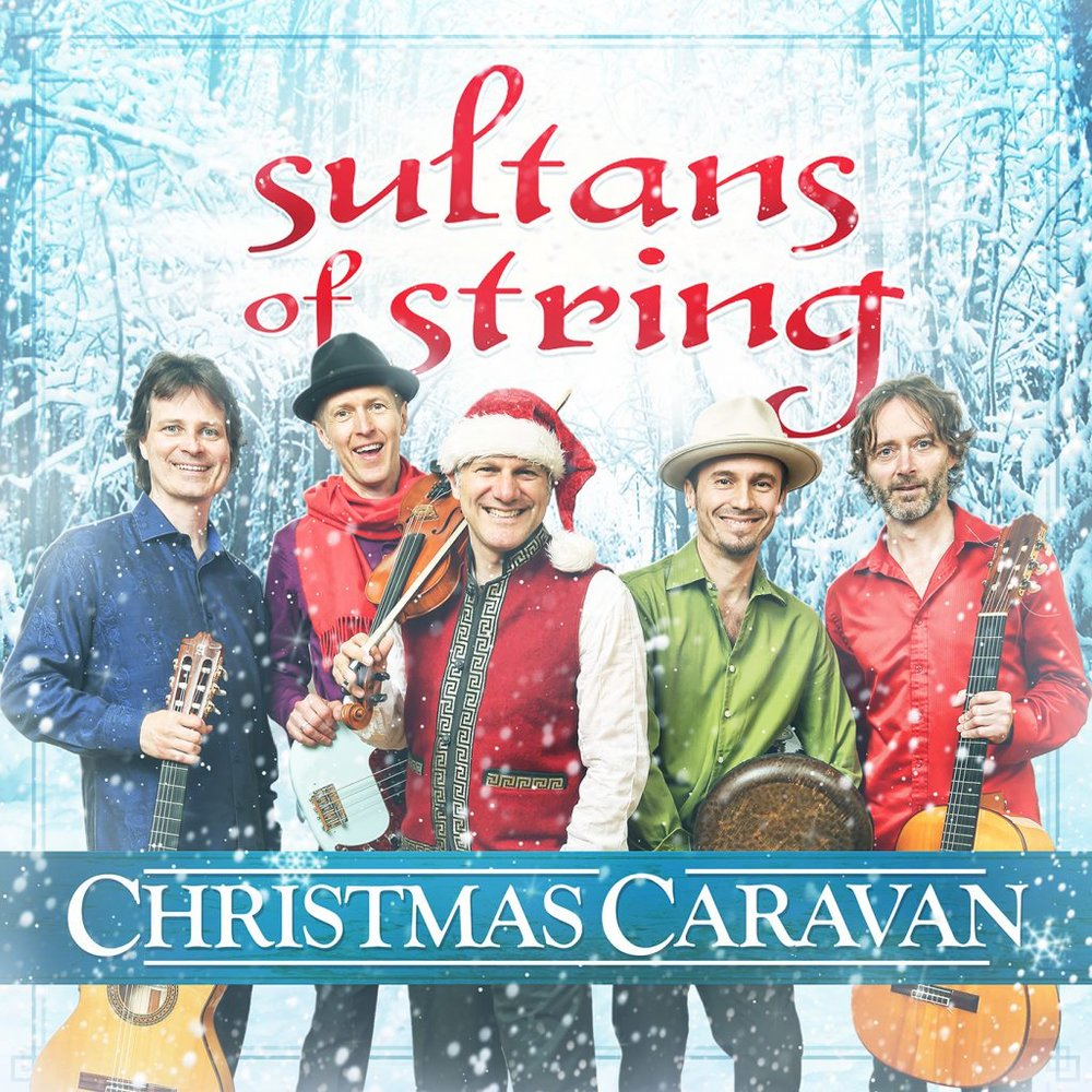 CHRISTMAS_CARAVAN-w-title-1024x1024.jpg
