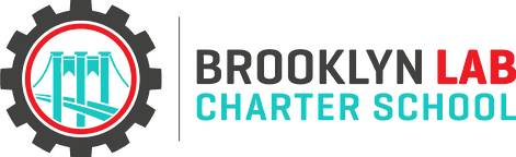 Brooklyn Laboratory Charter School