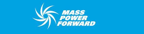 MPF Logo, big.jpg