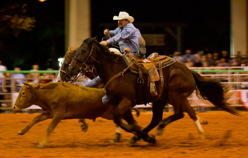 Rodeo-01703.jpg