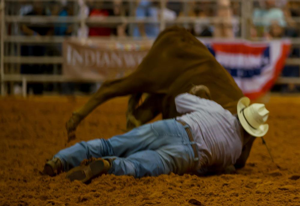 Rodeo-01753.jpg